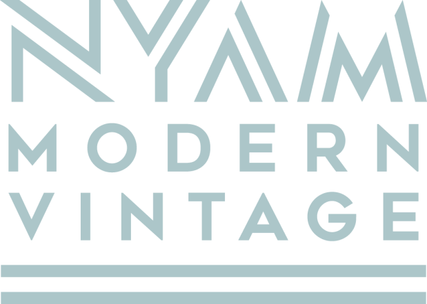 NYAM_secondary_logo