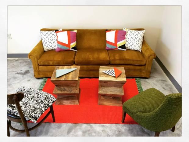 studio lounge front WP